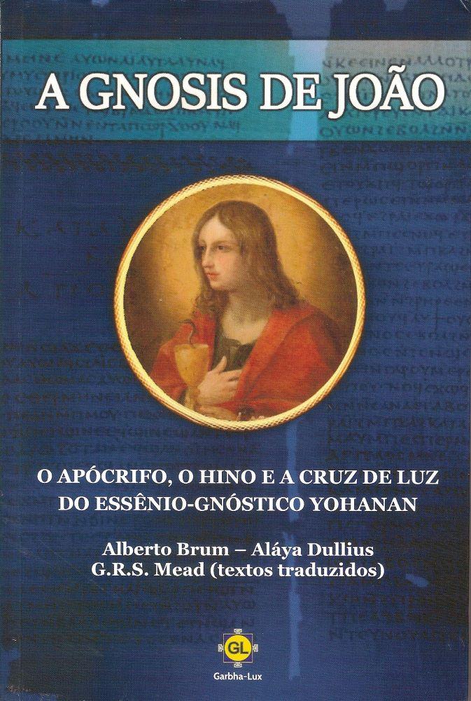 A Gnosis de João