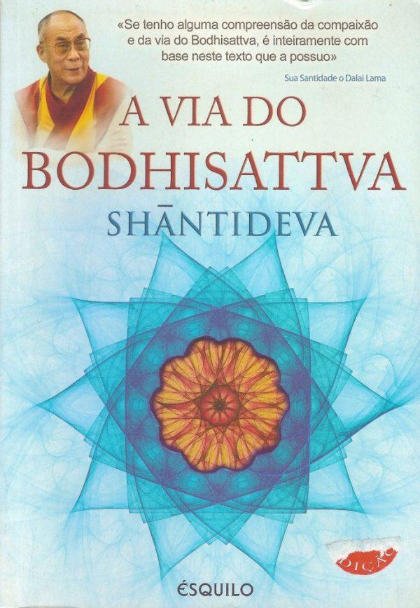 A Via do Bodhisattva