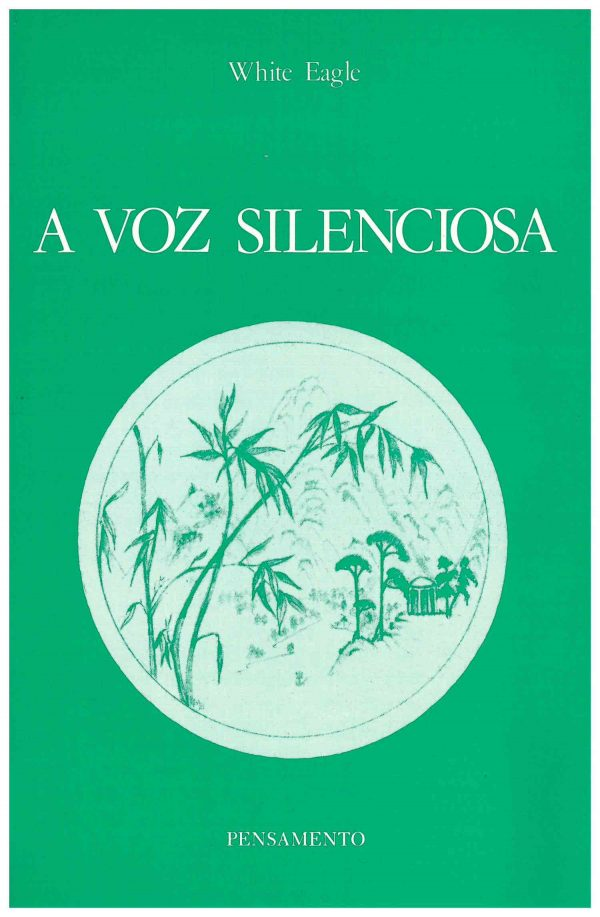 A Voz Silenciosa