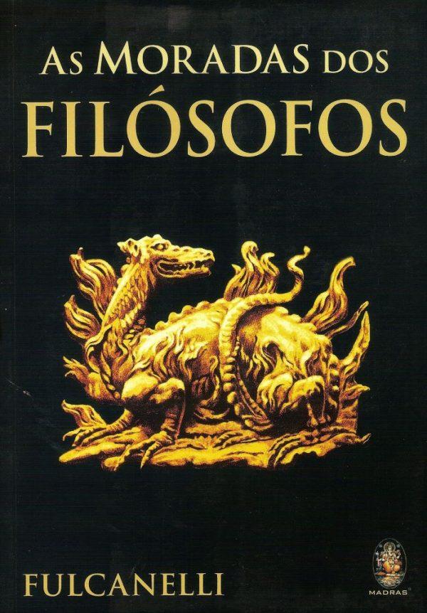 As Moradas dos Filósofos