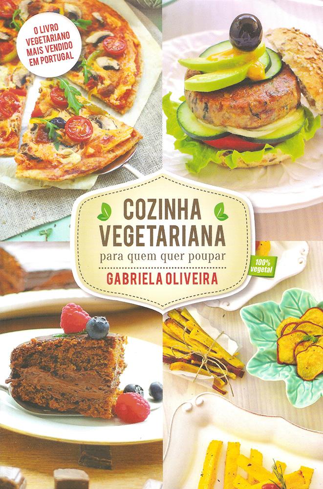 Cozinha-Vegetariana-para-quem-quer-poupar