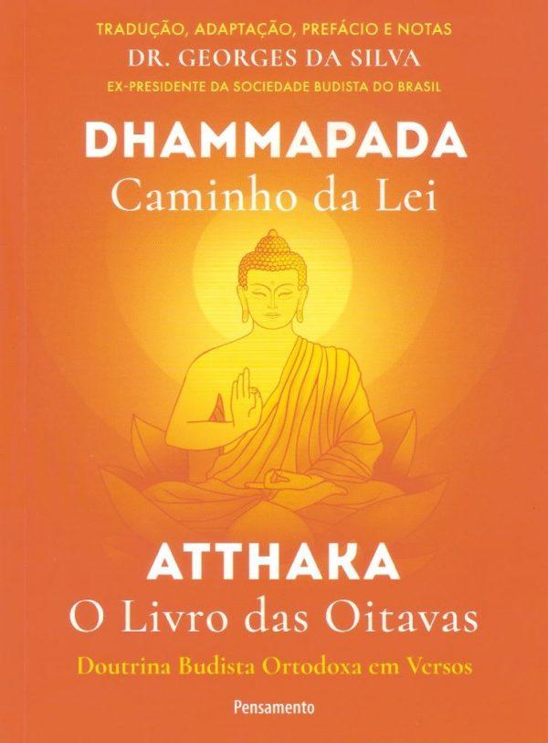Dhammapada e Atthaka