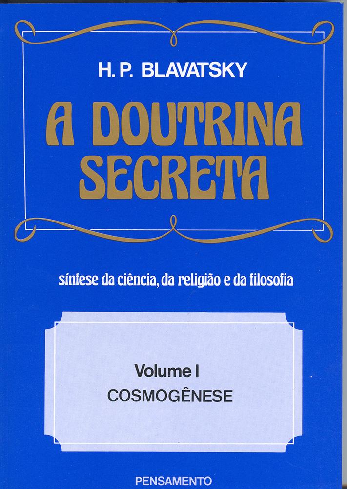 Doutrina-Secreta-I