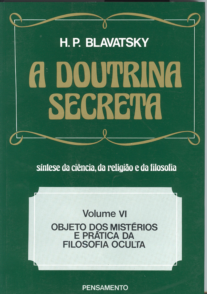 Doutrina-Secreta-VI