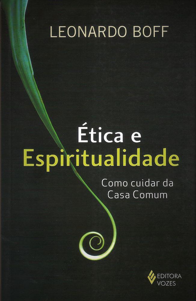 Ética e Espiritualidade