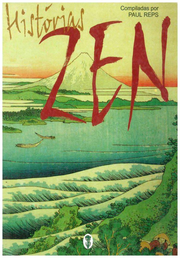Histórias Zen