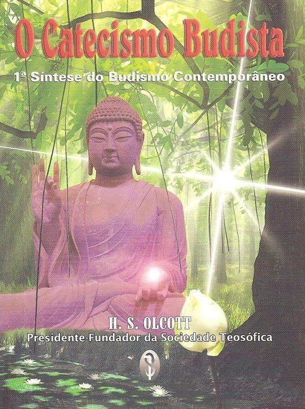O Catecismo Budista