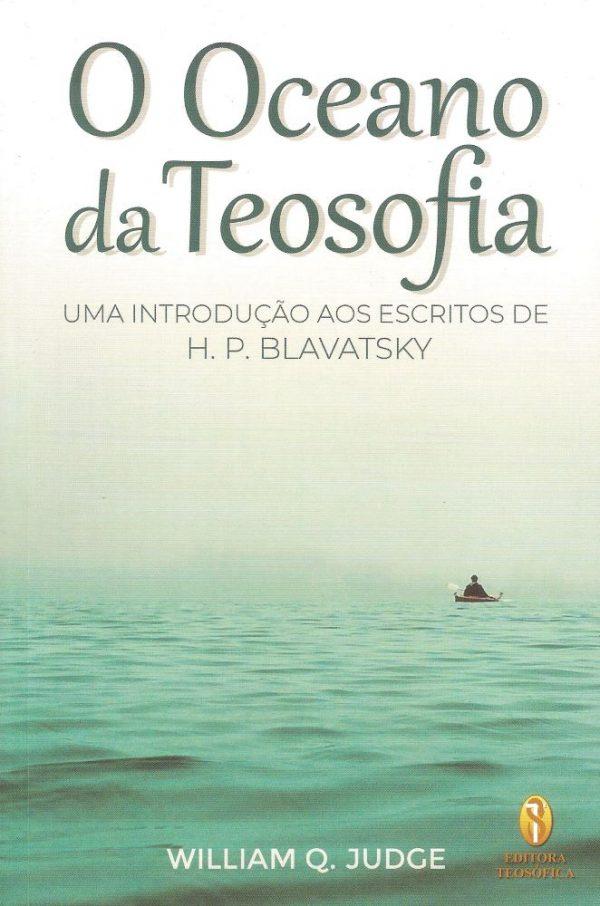 O Oceano de Teosofia