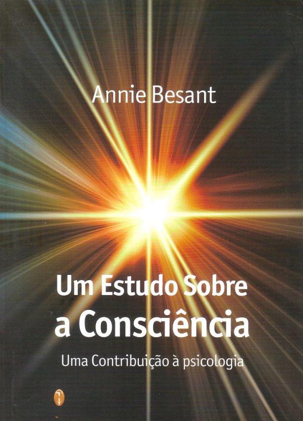 Um Estudo Sobre a Consciência