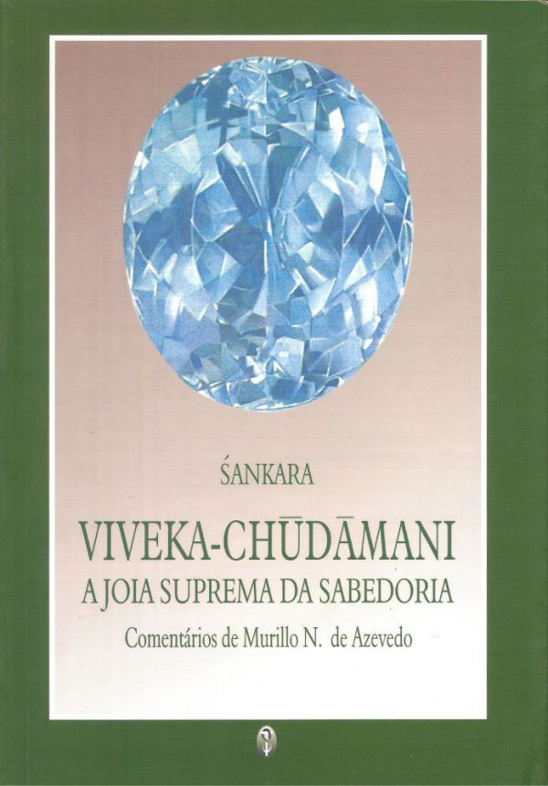 Viveka-Chudamani-a-jóia-suprema-da-sabedoria