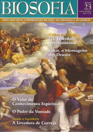 revistaBiosofia23