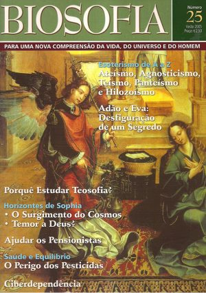 revistaBiosofia25
