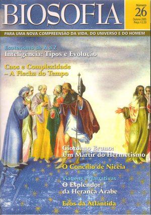 revistaBiosofia26