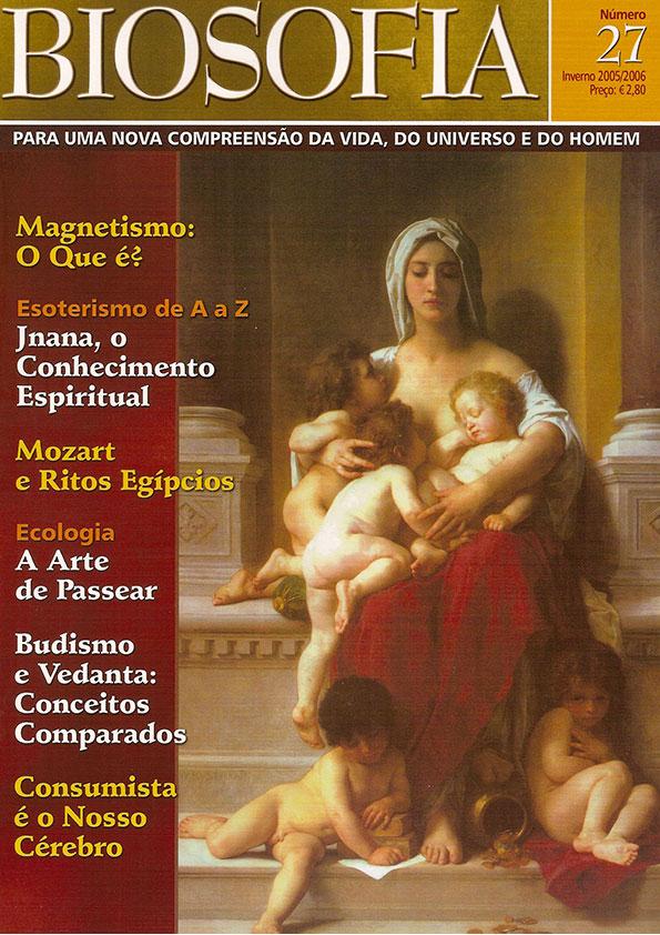 revistaBiosofia27