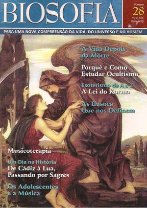 revistaBiosofia28