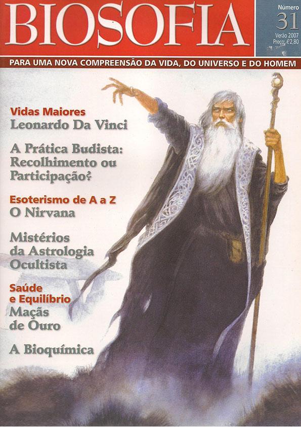 revistaBiosofia31