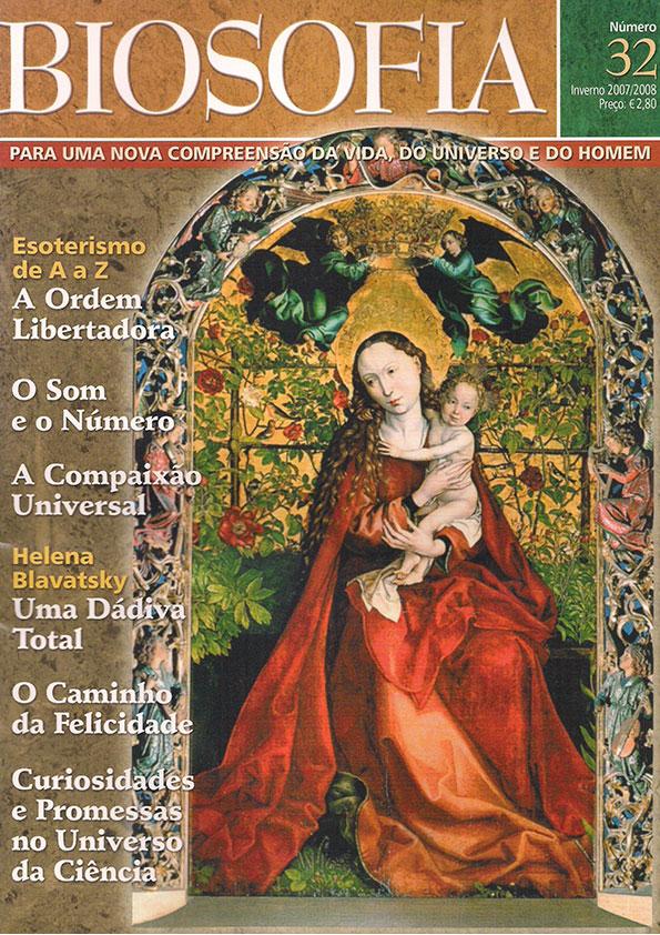 revistaBiosofia32