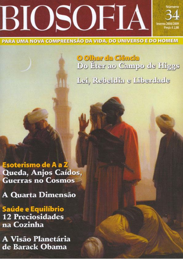 revistaBiosofia34