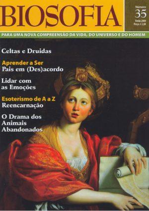 revistaBiosofia35
