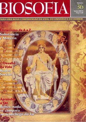 revistaBiosofia36