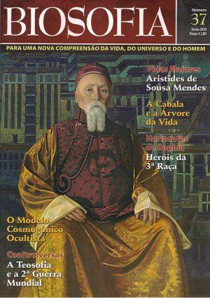revistaBiosofia37