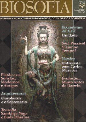 revistaBiosofia38