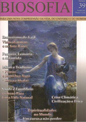 revistaBiosofia39