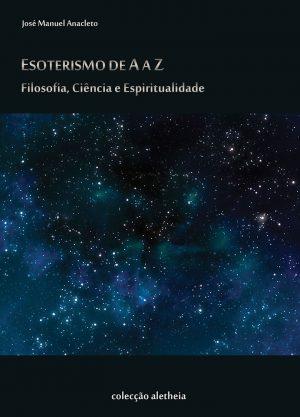 Esoterismo de A a Z