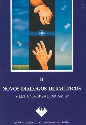 Novos-Dialogos-Hermeticos-II
