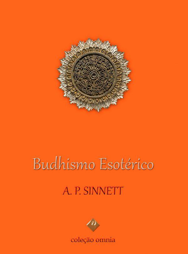 Budhismo Esotérico