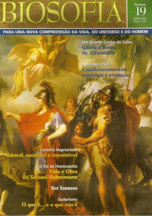 revistaBiosofia19