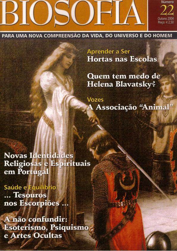 revistaBiosofia22