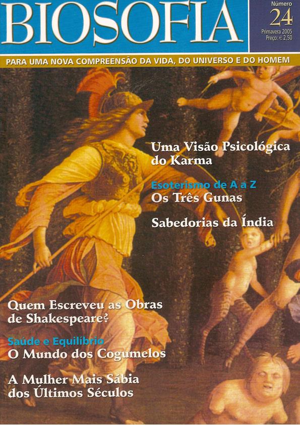 revistaBiosofia24