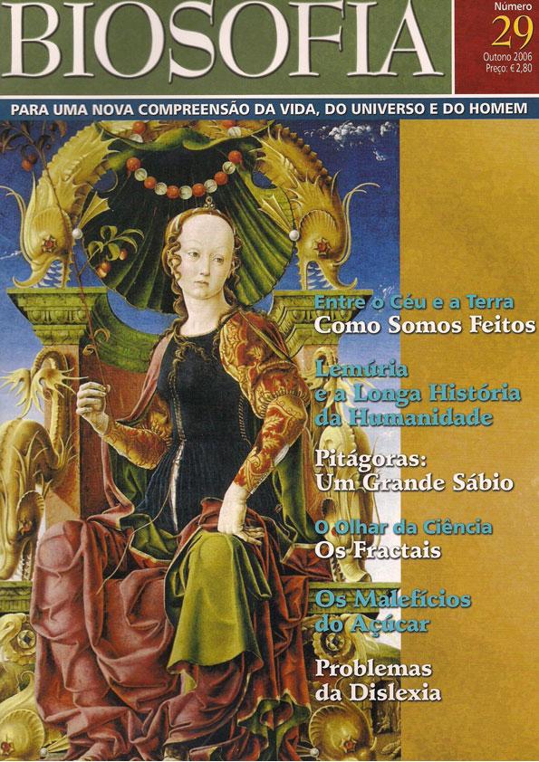 revistaBiosofia29