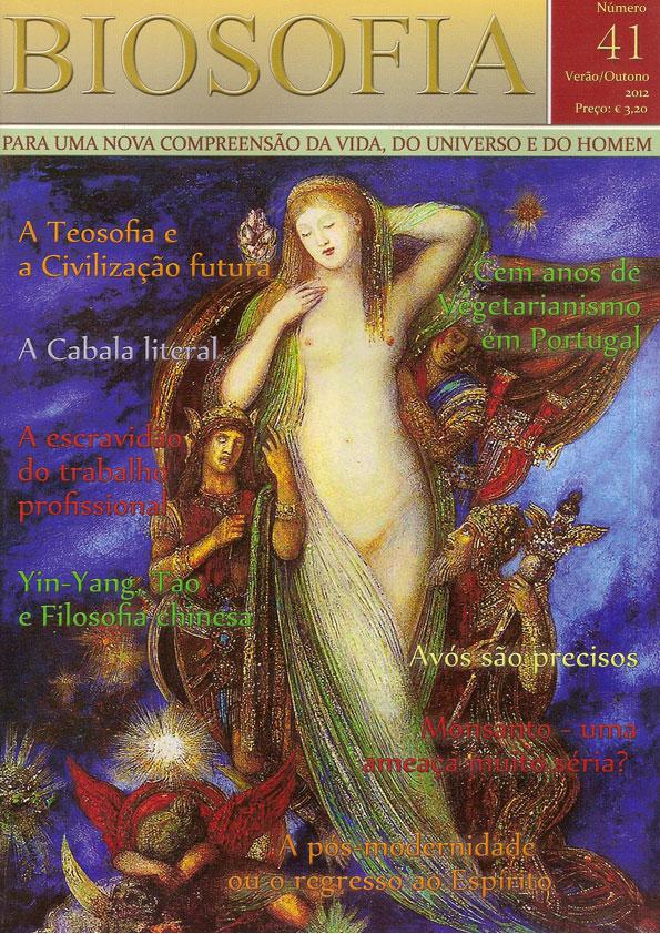 revistaBiosofia41