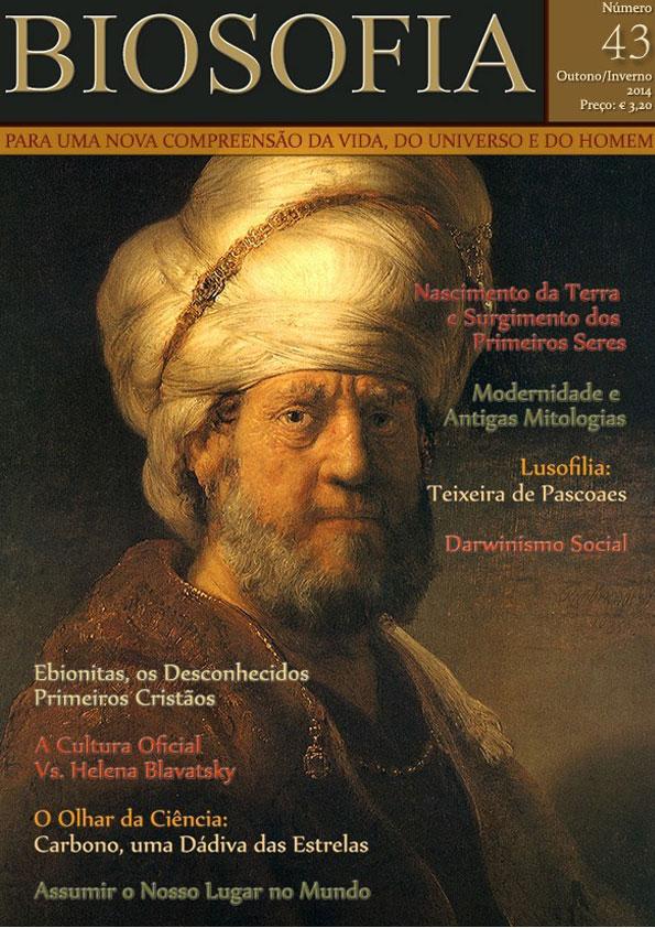 revistaBiosofia43